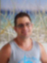 Tim_edited.jpg