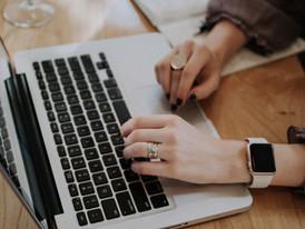 Remote Working: Fad or the Future?