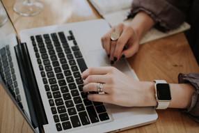 Fundação Bradesco oferece mais de 90 cursos gratuitos online com certificado