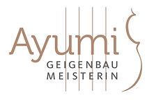 Ayumi_Logo3.jpg