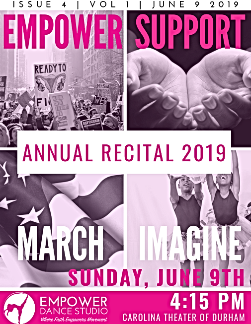 2019 Recital Promo (sections).png
