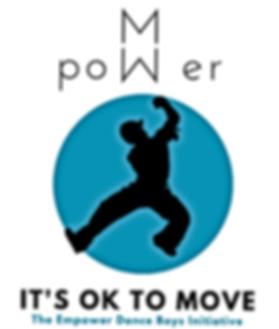 MPower%2520Flier%2520Front_edited_edited