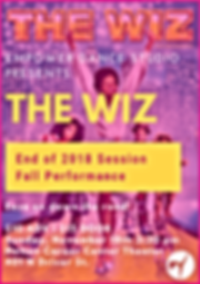 The Wiz Poster.png