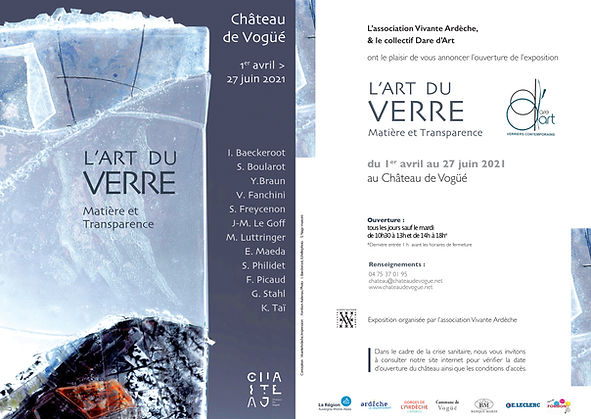 Expo Vogüé.jpg