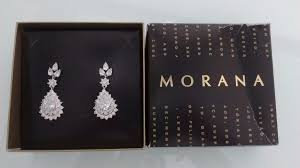 morana 7