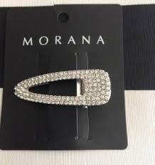 morana 12