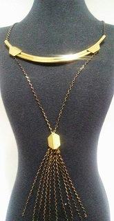 Morana Necklace3