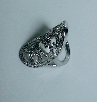 Morana ring 1