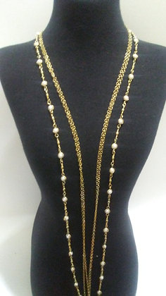 Morana Necklace5