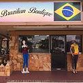 a brazilian boutique.jpg