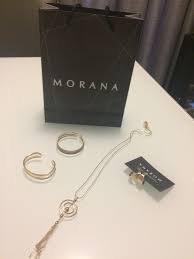 morana 16