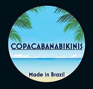 copacabanabikinis logo.png
