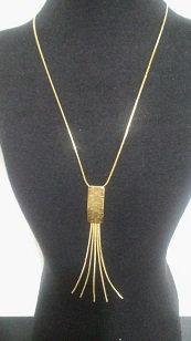 Morana Necklace2