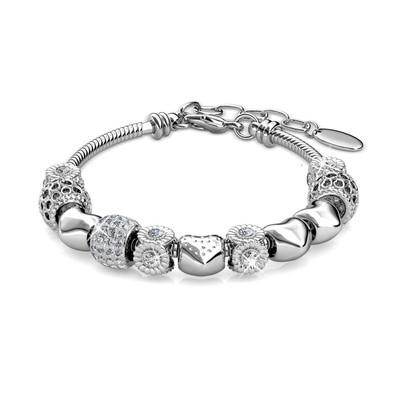 Berloques Silver .jpg