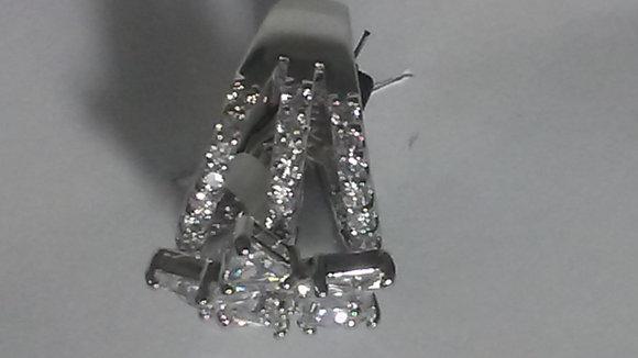 Morana Ring 5