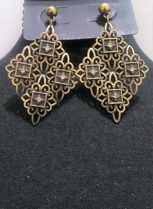 Morana Earrings 3
