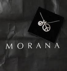 morana 6