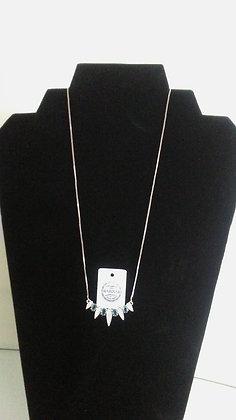 Morana Necklace 10