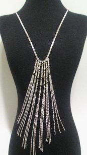 Morana necklace1