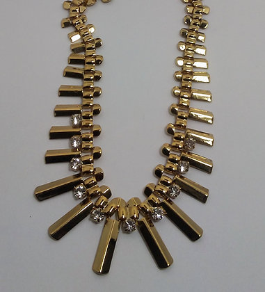 Morana Necklace 6