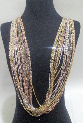 Morana Necklace 7