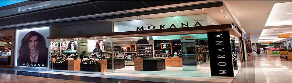 morana-galeria-fachadaB.jpg