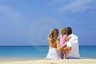 diritto-di-famiglia-300x200_c.jpg