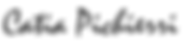 logo-catia_edited.png