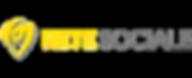 rete-sociale-logo-pagine.png