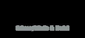 KasiaBalou_Logo_Font2.png