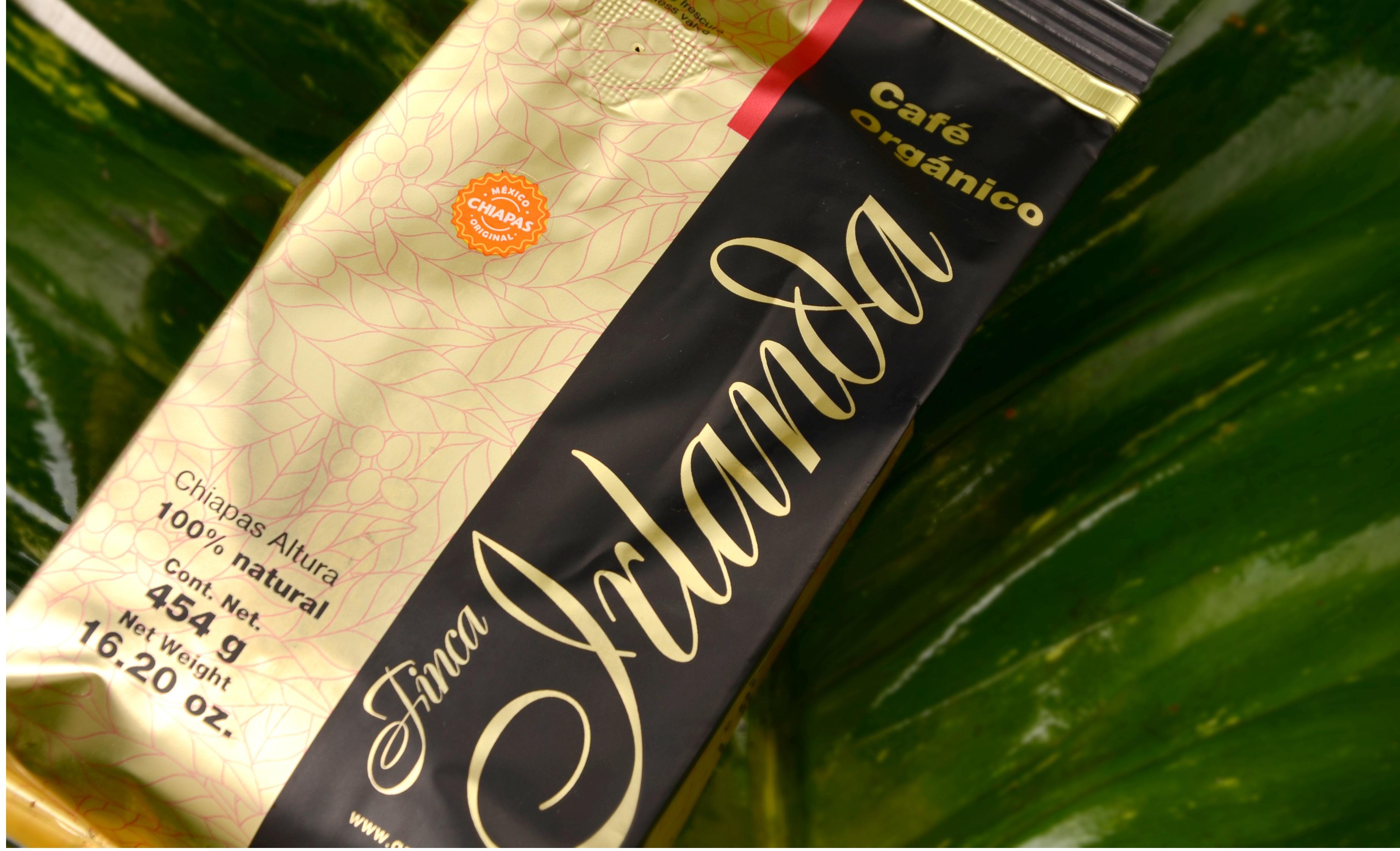 Nuestros Productos Orgánicos