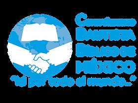 Logo-CBBM-01.png