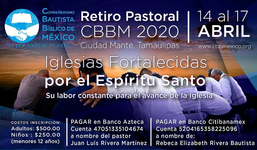 CBBM2020-C-01.jpg