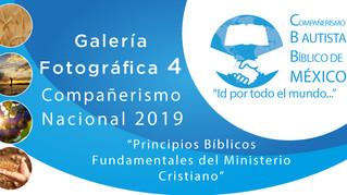 Fotos 4, CN 2019, Arandas Jalisco