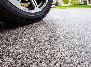1557420183136_garage_floor_coatings.jpg