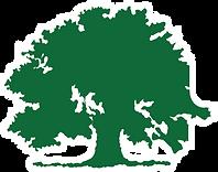 GHGC Logo Icon.png