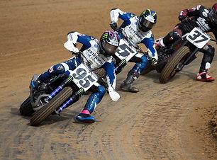 outdoor dirt bike flat track racing.jpeg
