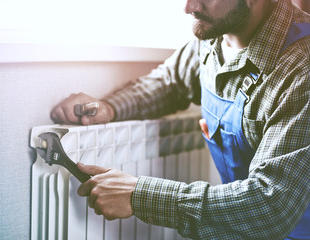 Home Services and Repair