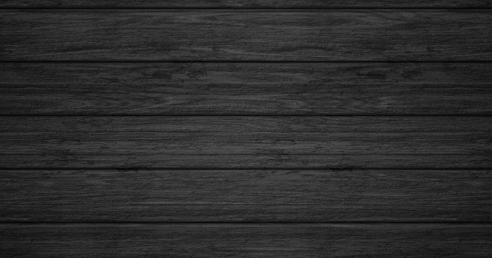 75 HD Texture iPhone Wallpapers_edited.jpg