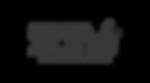 logo_zane_edited.png