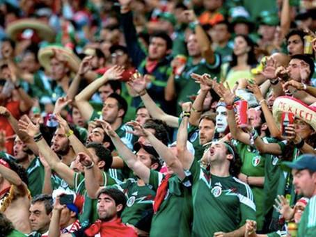 Mexicanos conocen más de fútbol que sobre finanzas personales.