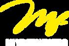 LogotipoMF.png