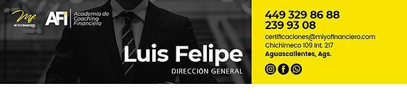 firma_MF_001_LuisFelipe.png