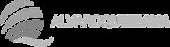 logo-quintana_edited.png