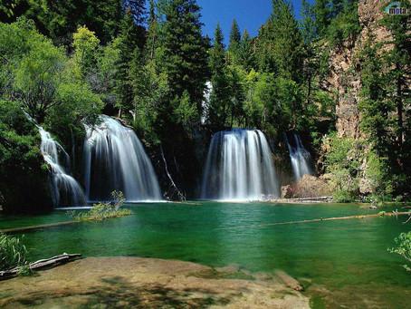 Los 5 destinos en México más baratos para viajar las próximas vacaciones