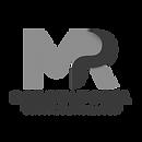 logo_MR_sinfondo_edited.png