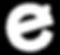 logo_endemus_white_ok.png