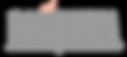Logotipo%20MariaPorfiria%20(negro)%20var