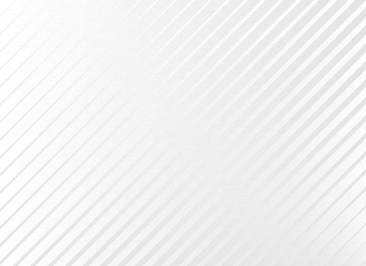 Descarga gratis Fondo Blanco Sutil Con Líneas Diagonales.jpg