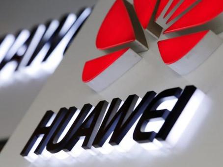 Mientras Trump se ensaña con México, China alista nuevo golpe por Huawei